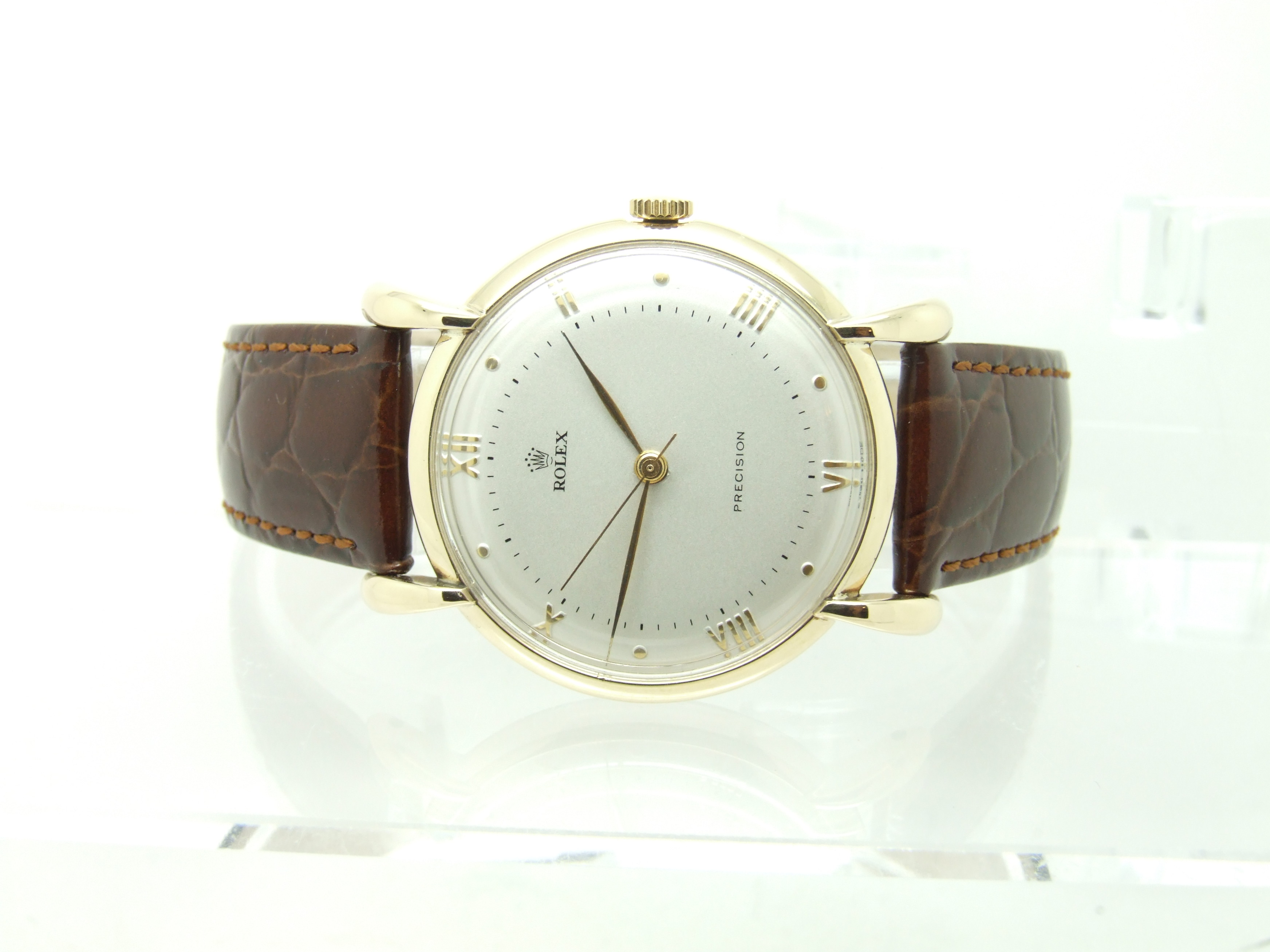 Vintage Rolex Watches For Sale Uk