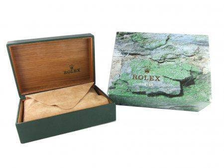 Rolex_cushion_Box_Mens