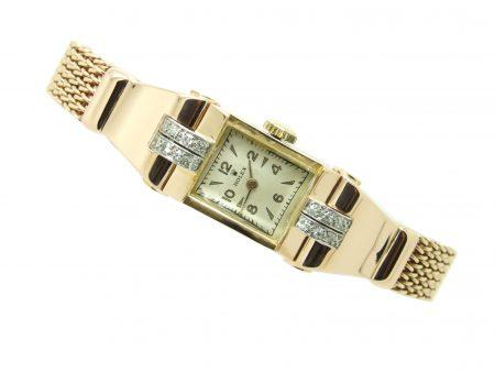 1950 Ladies Vintage Rolex