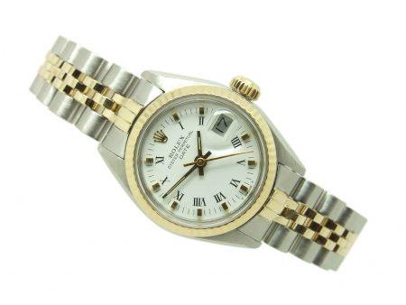 1978 Ladies Vintage Rolex