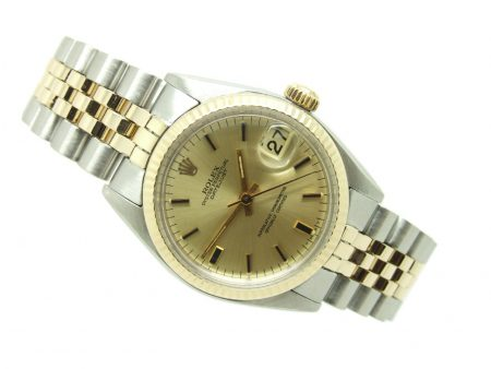 1979 Ladies Datejust