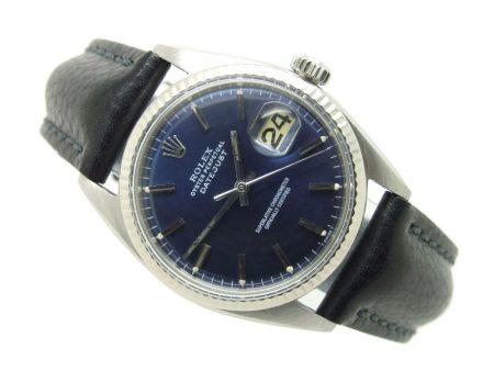 1961 Rolex Datejust
