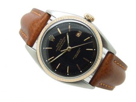 1955 Rolex Datejust