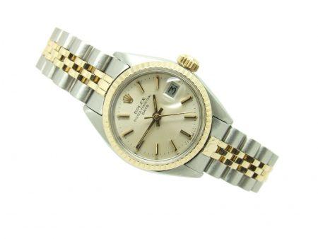 1978 Ladies Rolex